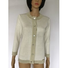 Gilet, cardigan Conte of Florence  pas cher