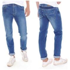 Jeans droit RMS 26  pas cher
