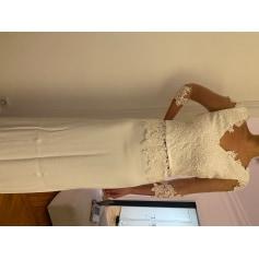 Brautkleid Rime Arodaky