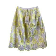 Midi Skirt Manoush