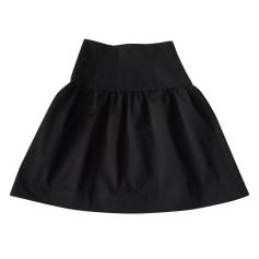 Midi Skirt Karl Lagerfeld