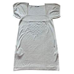 Sweater Dress Maje