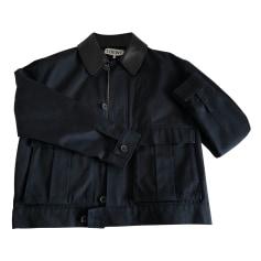 Jacket Loewe