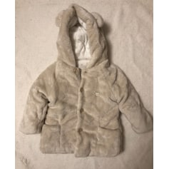 Coat Mayoral