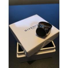 Bague Givenchy  pas cher