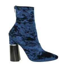 Flat Boots 3.1 Phillip Lim