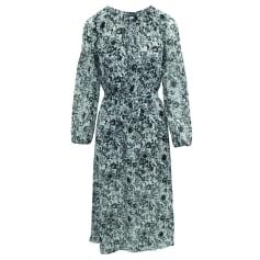 Robe courte  Reformation  pas cher