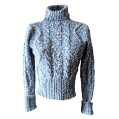 Sweater Cotélac