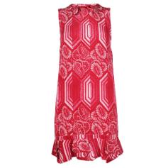 Mini-Kleid Miu Miu