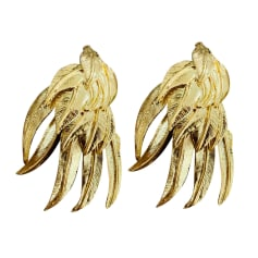 Ohrringe Aurelie Bidermann