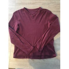 Sweater Celio