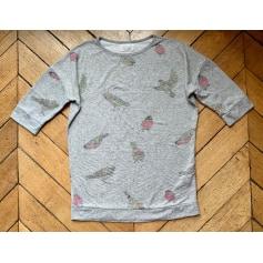 Sweatshirt Zara