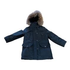 Manteau Bonpoint  pas cher