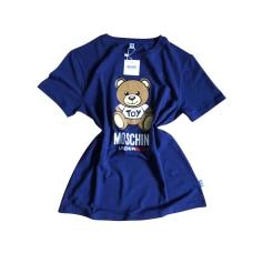 Top, T-shirt Moschino