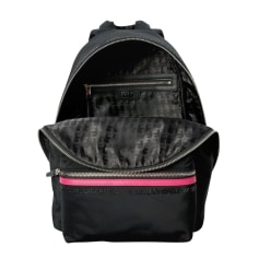 Backpack Karl Lagerfeld
