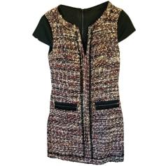 Mini Dress Karl Lagerfeld