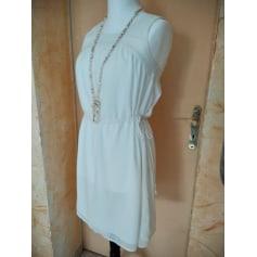 Robe courte EDC  pas cher