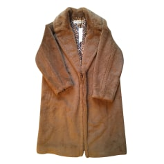 Coat Gerard Darel