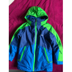 Ski Jacket Décathlon