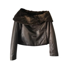 Down Jacket Gerard Darel