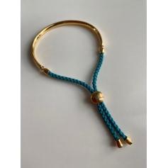 Bracelet Monica Vinader  pas cher