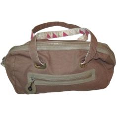 Stoffhandtasche See By Chloe