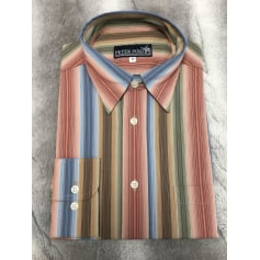 Chemise Peter Polo  pas cher