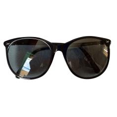 Sonnenbrille Mauboussin