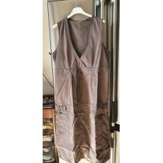 Maternity Dress Benetton