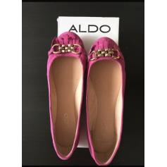 Ballet Flats Aldo