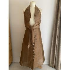 Robe longue Lolita Lempicka  pas cher