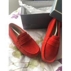 Loafers Jacadi