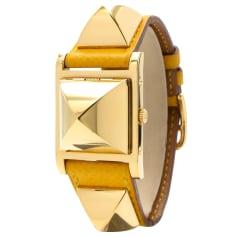 Armbanduhr Hermès