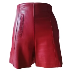 Shorts Mac Douglas