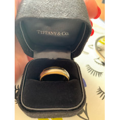 Ring Tiffany & Co.