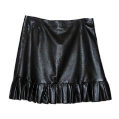Minirock Dior