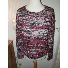 Pull By Zoe  pas cher