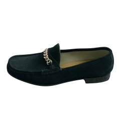 Loafers Tom Ford