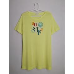 Top, tee-shirt Louis Féraud  pas cher