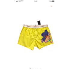 Boxers Dsquared2