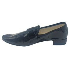 Loafers Repetto
