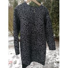 Robe courte Issey Miyake  pas cher