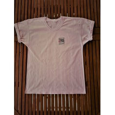 Top, tee-shirt Think Pink  pas cher