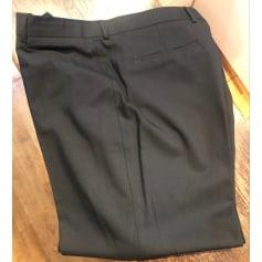 Wide Leg Pants Mexx