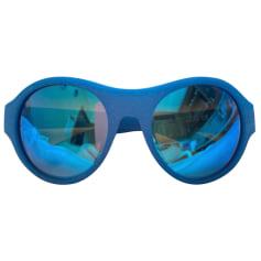 Sunglasses Mykita