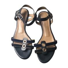 Flat Sandals Sonia Rykiel