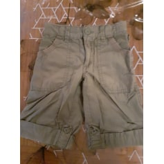 Shorts Okaïdi