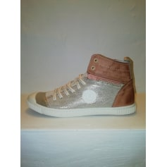 Sneakers Pataugas