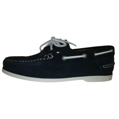 Loafers Tommy Hilfiger