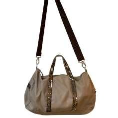 Non-Leather Oversize Bag Vanessa Bruno